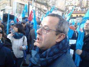 carmine-vaccaro-a-sciopero-generale