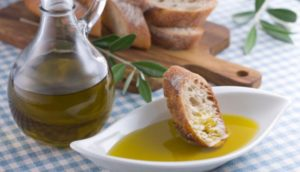 Olio di oliva (2)