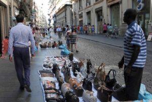 venditori-ambulanti