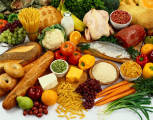 Big-data-Exhaustive-review-pulls-together-evidence-on-food-groups-and-diet-related-disease