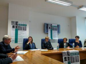 da-sinistra-Sammatino-Benemia-Bosso-Petraccone-Iallorenzi