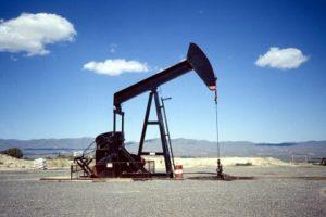l43-pozzo-petrolio-120308114134_medium