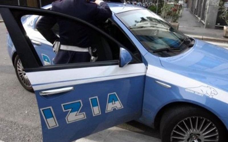 Truffa da 9 milioni per accoglienza migranti, un arresto e due indagati