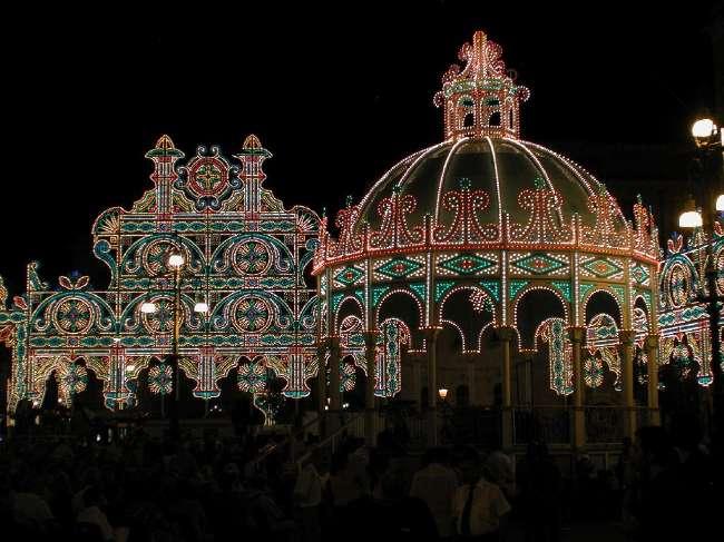 Luminarie_festa_patronale_di_Lecce