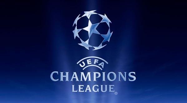 Siviglia-Juventus in tv, Mediaset sceglie la diretta free su Canale 5