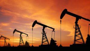pozzi-petrolio