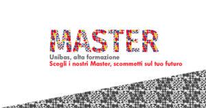 20161202 Slide Master