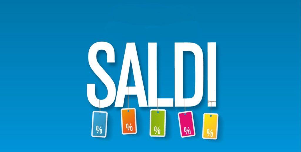 Saldi-5-1024x518