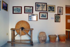 museo-parrocchia-1