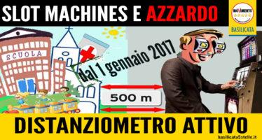 DISTANZIOMETRO_fb