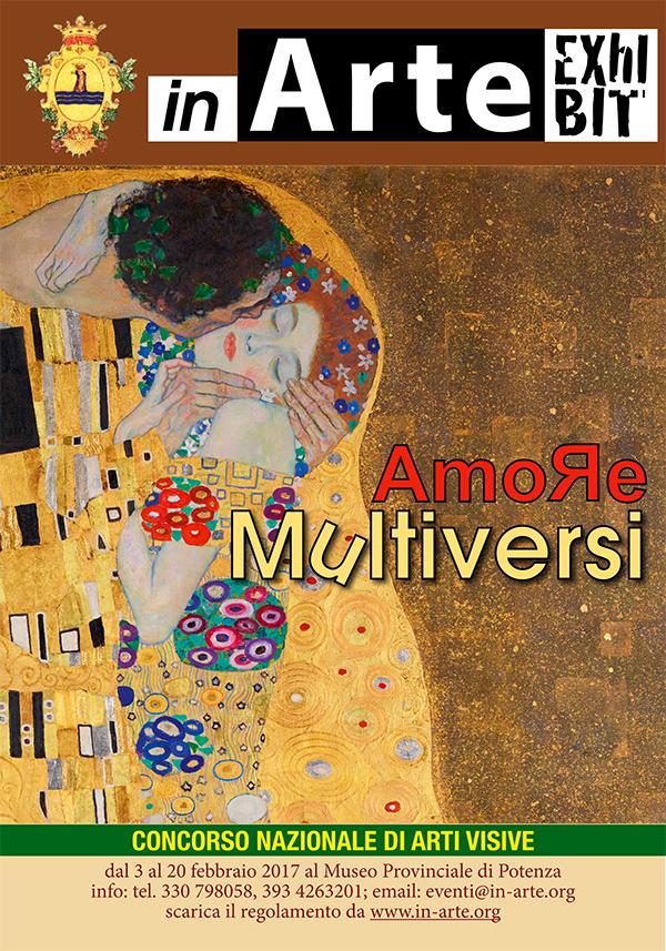 locandina_amore-multiversi
