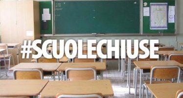 scuole-chiuse-puglia