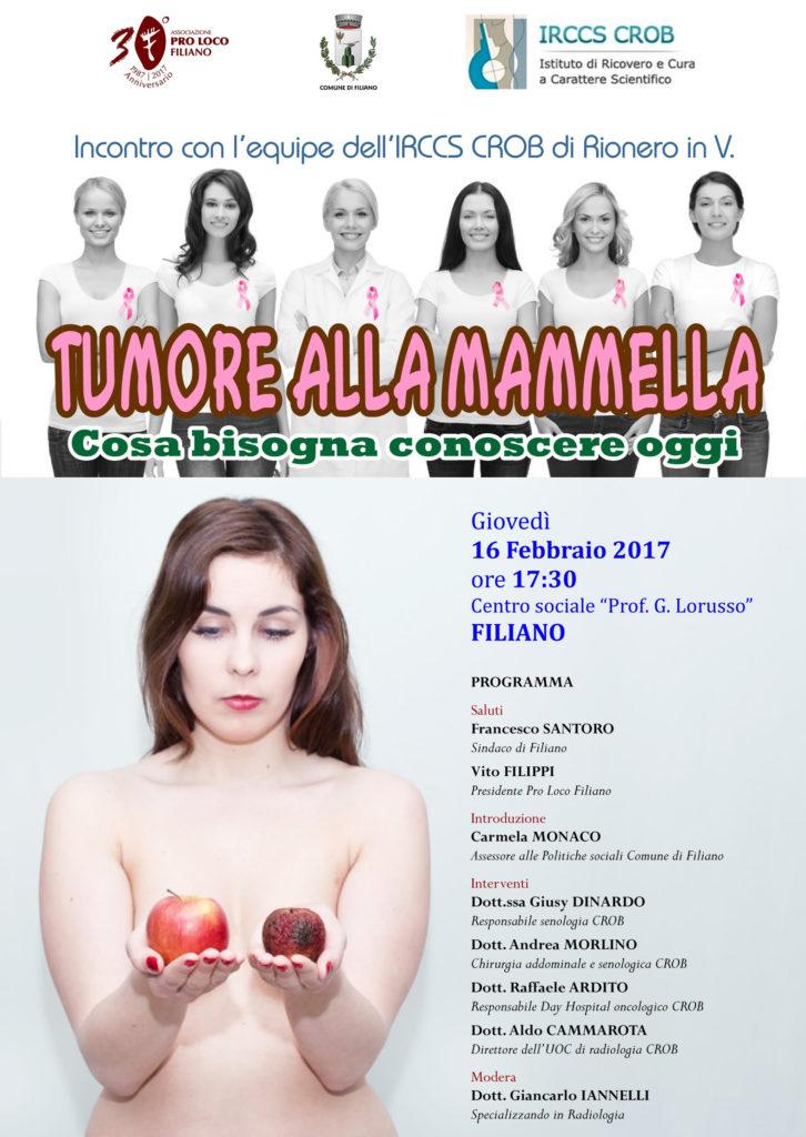 Tumore-alla-mammella_16febbraio2017_locandina
