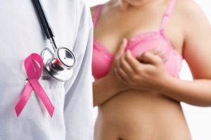 tumore-donne