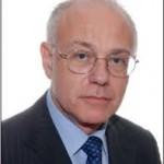 Franco Terlizzese