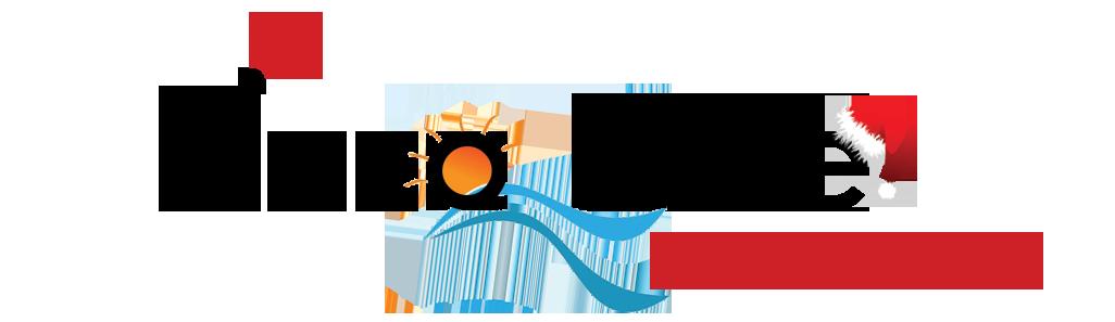 Logo_NecoFREE