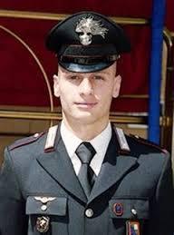 Donato Fezzuoglio