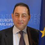 Gianni Pittella, vice Presidente del Parlamento Europeo