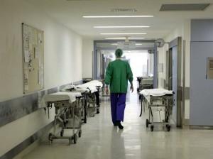 Ospedale di Terlizzi