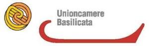 Unioncamere Basilicata