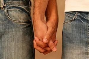 coppia-gay-2