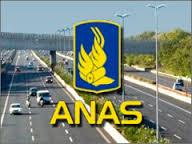 Anas, da domani limitazioni tra Tito e Picerno