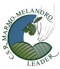 Il logo del Csr Marmo Melandro