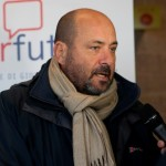 Pierangelo Maurizio - Tg5