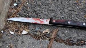 2078204-coltello