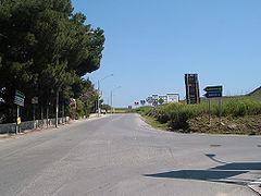 240px-Canosa_galleria_13