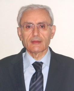 De Laurentiis, assessore al Bilancio del Comune di Vietri