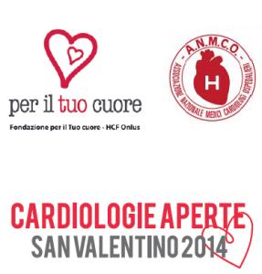 cardiologieaperte_0