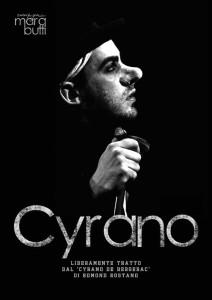 """""""Cyrano"""": questa sera a Satriano"""
