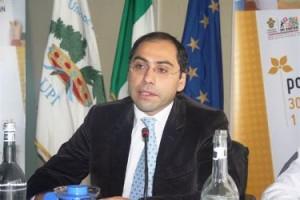Piero Lacorazza