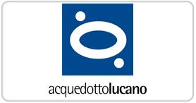 logo_ACQUEDOTTOLUCANO