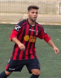 sportsEman_Esposito
