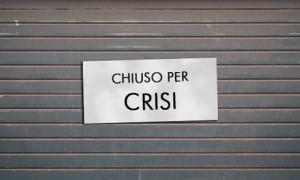 chiuso_per_crisi_N