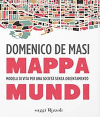 mappamundi-cover-3a