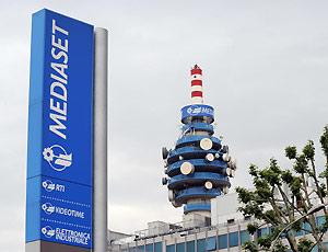 ADG-Torre-mediaset1