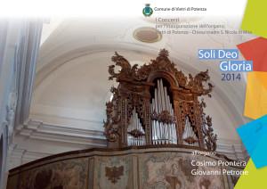 02 - brochure - Copertina (30x21 150dpi)