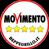 200px-movimento_5_stelle