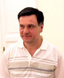 Cardillo, Presidente del Consiglio Comunale