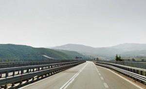 ponte-picerno-2013-2