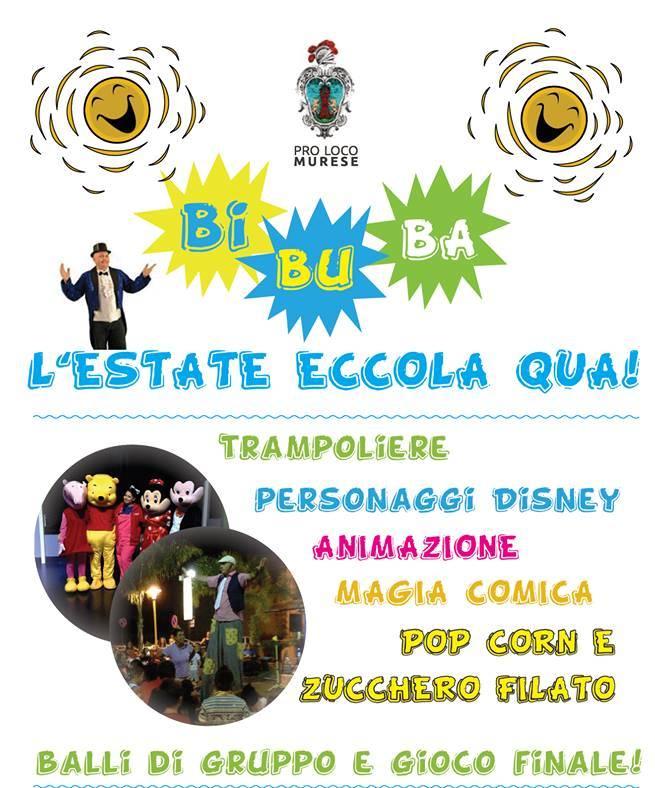 19-giugno-Muro-Lucano