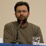 Graziano Scavone - Sindaco di TITO