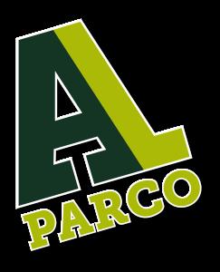 Logo AL PARCO-01
