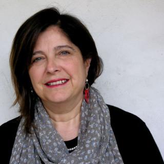 Aurelia Sole, rettore UniBas