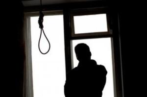suicidio2-e1336390801137