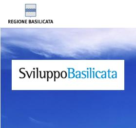 sviluppo-basilicata