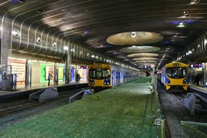 Britomart-Station-Green-Meadow-New-Zealand-31